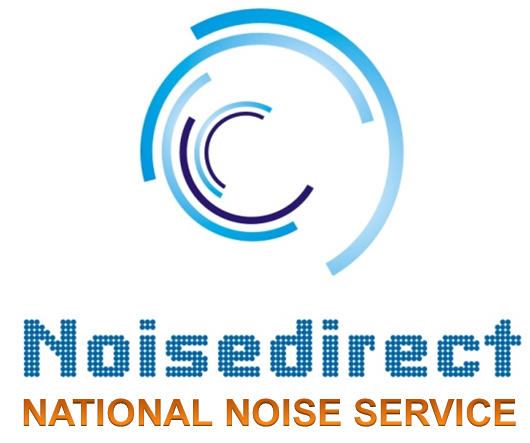 Noisedirect