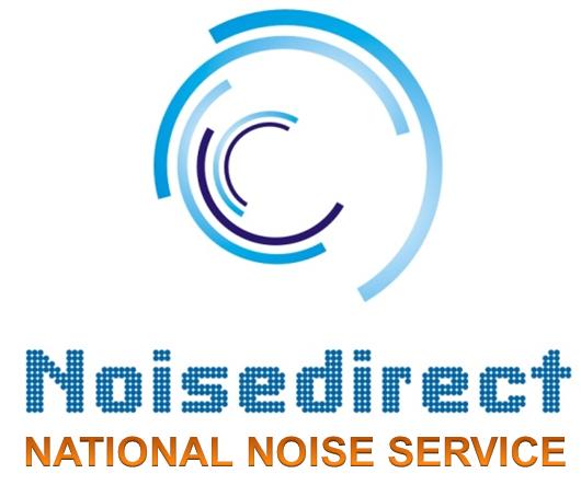 Noisedirect